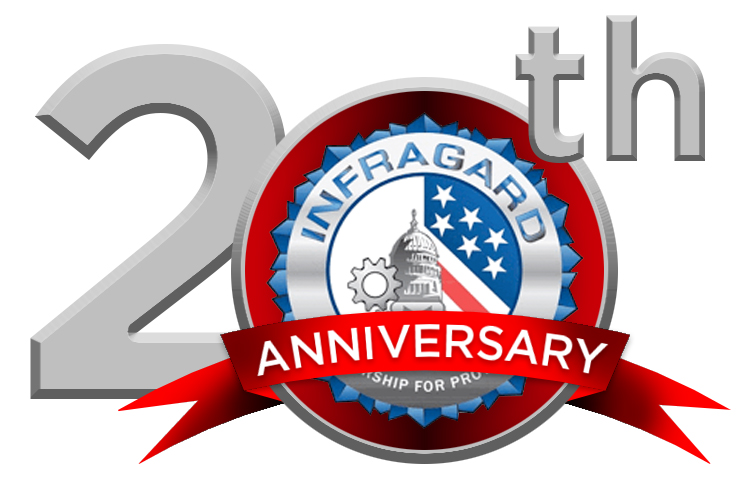 Infragard Jacksonville Members Alliance (IJMA)